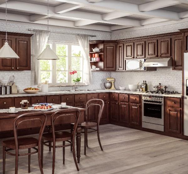 CNC K03 206 HD 1  600x555 1 - Entrepot-cuisine-CUISINE-armoires de cuisine