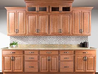 brentwood e1449087699190 1 - Entrepot-cuisine-CUISINE-armoires de cuisine