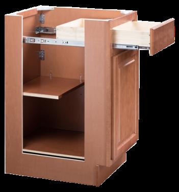 brentwood1 - Entrepot-cuisine-Cuisine Brentwood-armoires de cuisine