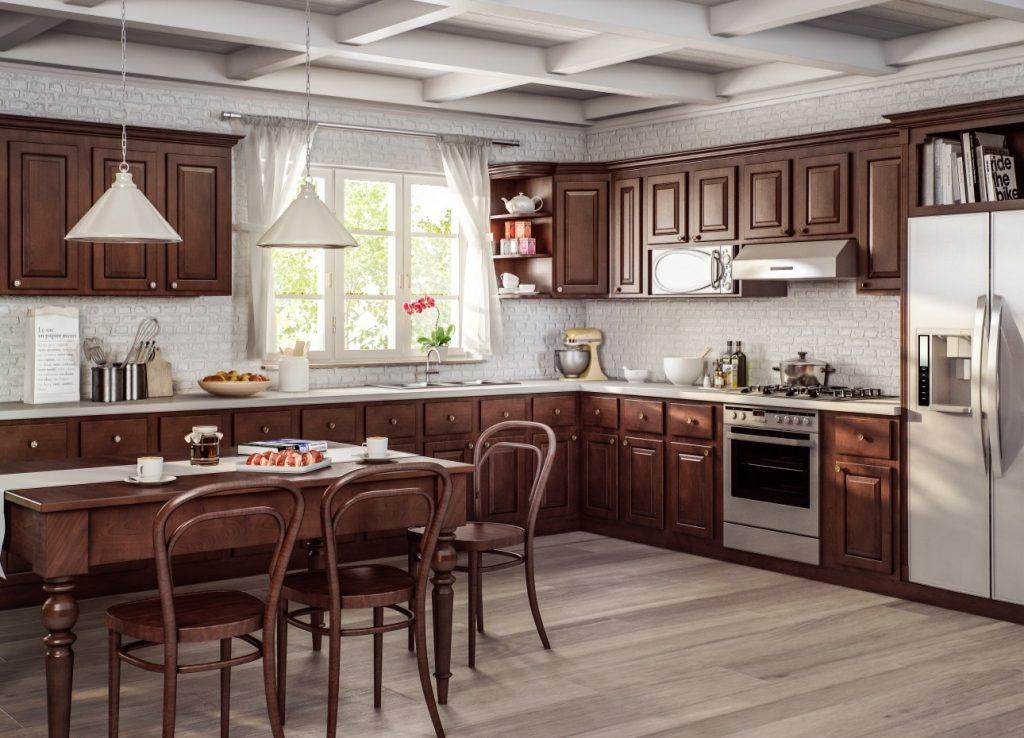Sierra 1290x930 1024x738 1024x738 - Entrepot-cuisine-Cuisine Sierra Expresso-armoires de cuisine