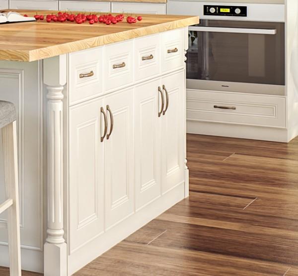 ap3 600x555 1 - Entrepot-cuisine-Cuisine Alexandria Pearl-armoires de cuisine