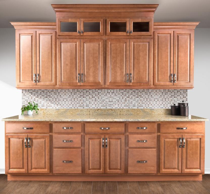 brent1 - Entrepot-cuisine-HOME-armoires de cuisine