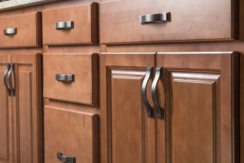brent5 - Entrepot-cuisine-Cuisine Brentwood-armoires de cuisine
