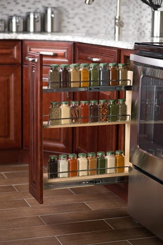 c10 - Entrepot-cuisine-Cuisine Harmony Bordeaux-armoires de cuisine
