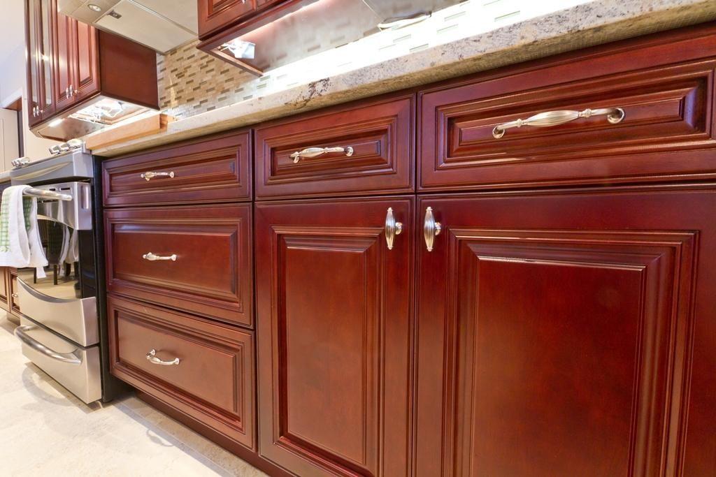 c6 1024x683 1024x683 - Entrepot-cuisine-Cuisine Harmony Bordeaux-armoires de cuisine