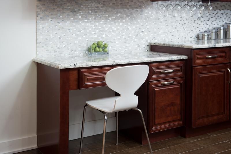 c9 - Entrepot-cuisine-Cuisine Harmony Bordeaux-armoires de cuisine