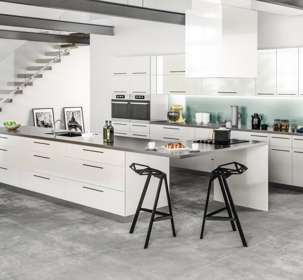 milano web 600x555 - Entrepot-cuisine-Cuisine Milano Blanc-armoires de cuisine