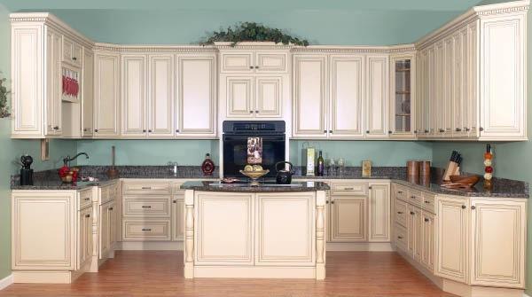 wi1 - Entrepot-cuisine-Cuisine Wheaton-armoires de cuisine