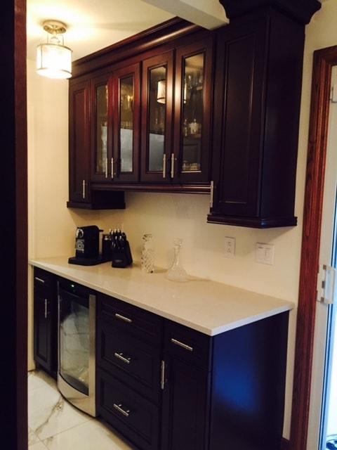 Alexandria expresso 1 min - Entrepot-cuisine-GALERIE-armoires de cuisine