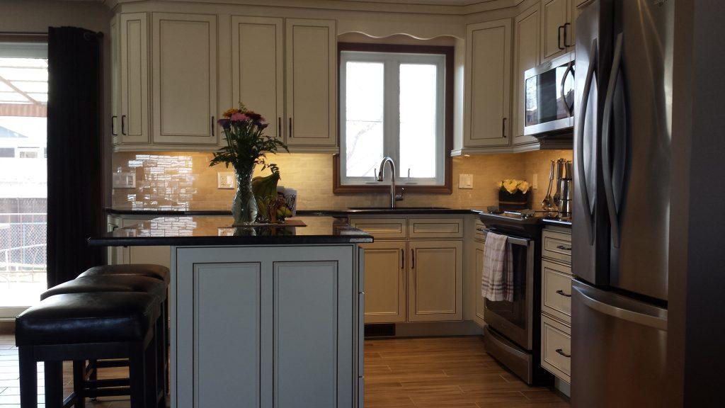 Alexandria pearl 2 min 1024x576 - Entrepot-cuisine-GALERIE-armoires de cuisine