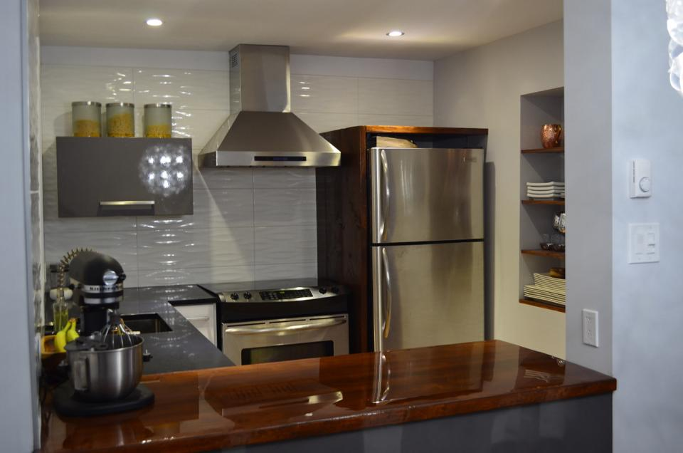 Milano white and milano slate 2 min - Entrepot-cuisine-GALERIE-armoires de cuisine