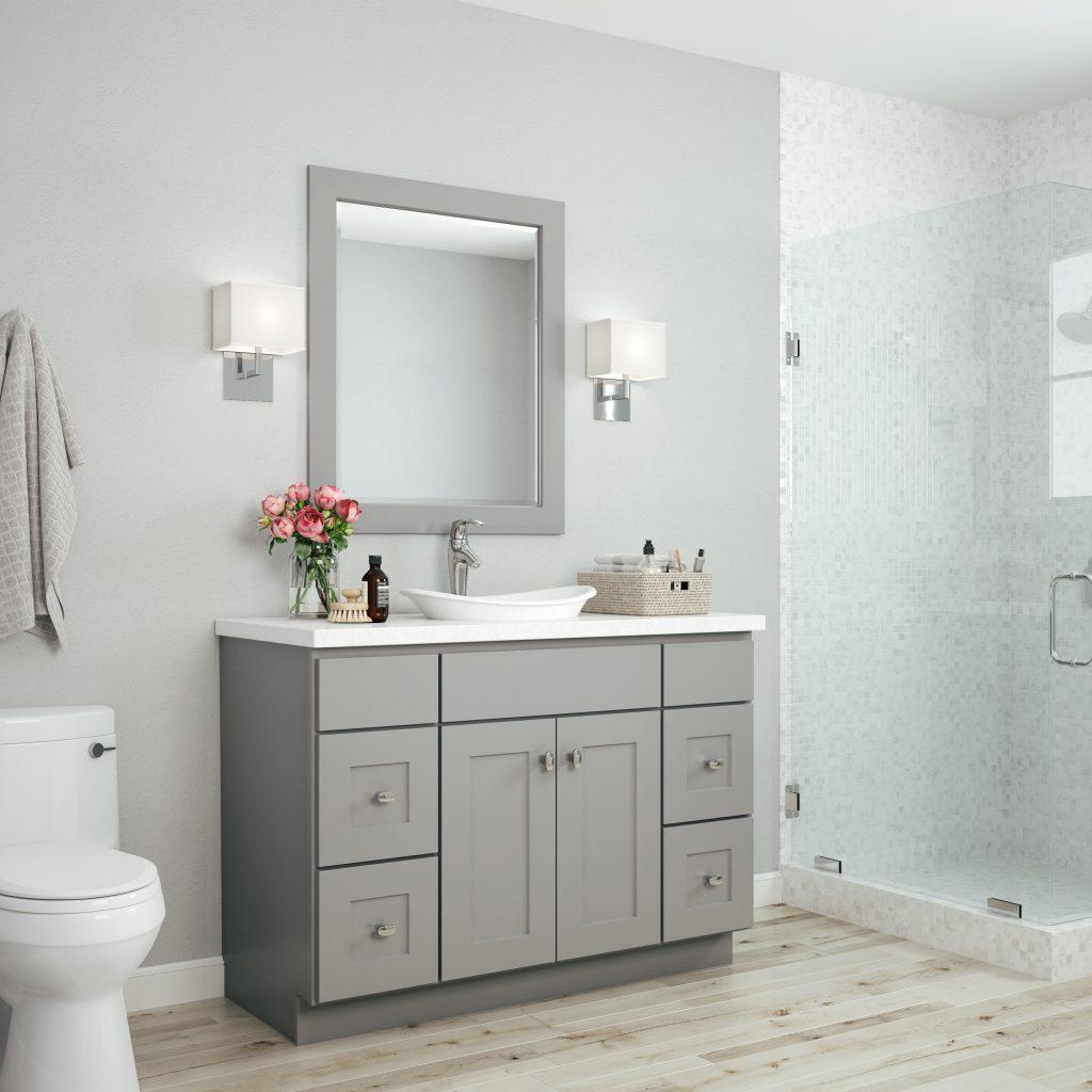 jsi vanity norwich rev 1024x1024 - Entrepot-cuisine-SALLE DE BAIN-armoires de cuisine