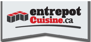 Entrepot Cuisine