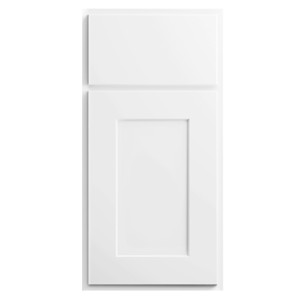 L10 1024x1024 - Entrepot-cuisine-Cuisine Luxor Blanc-armoires de cuisine