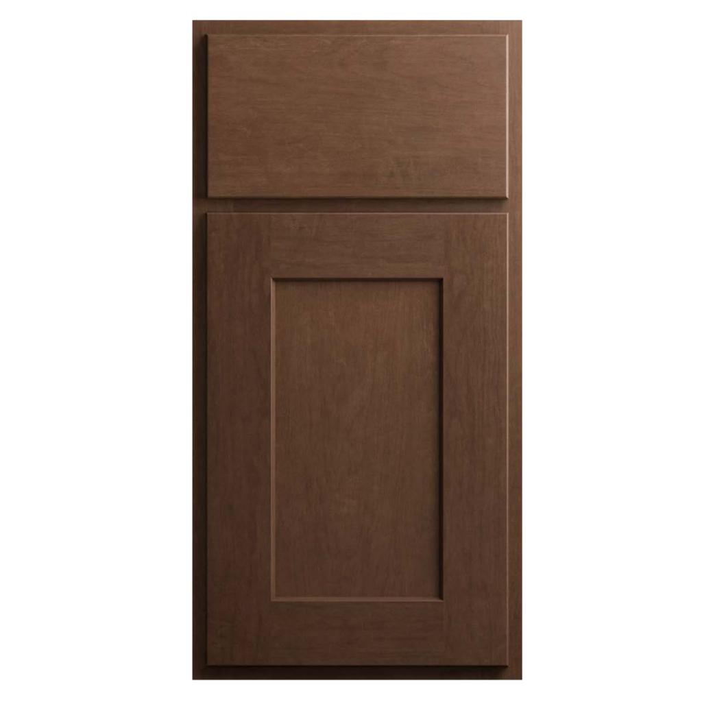 L6 1024x1024 - Entrepot-cuisine-Cuisine Luxor Expresso-armoires de cuisine