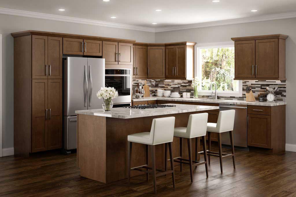 Amesbury Brown Reversed 1 1024x683 - Entrepot-cuisine-CUISINE-armoires de cuisine