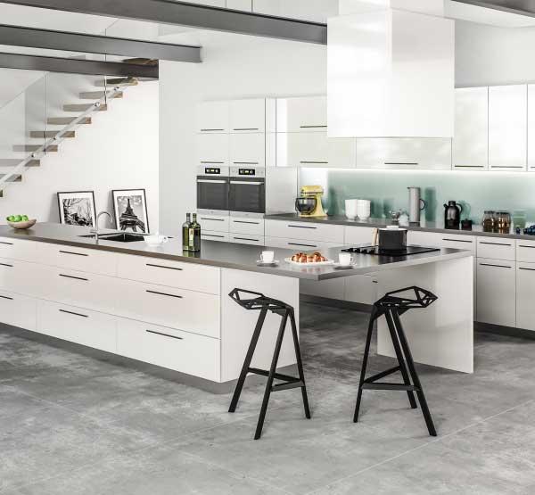 milano web 600x555 - Entrepot-cuisine-CUISINE-armoires de cuisine